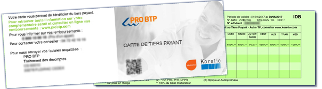 carte-tiers-payant