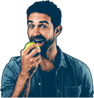 homme-fruit.png