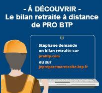 Les services retraite 440565db3ebd